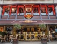 Hard Rock Cafe Paris - Queue Jump tickets