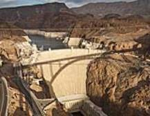 Hoover Dam Tour + FREE Monorail Pass