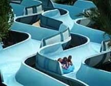 Illa Fantasia Water Park Tickets