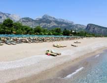 Kemer Boat Trip - Antalya & Kemer