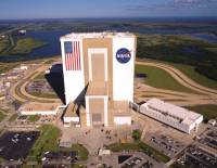 Kennedy Space Centre Tickets