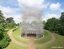Kew Gardens & Palace Tickets