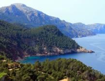 Mallorca Urban Adventures - from Sky to Sea