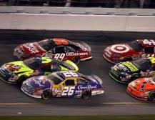 NASCAR Daytona Tickets