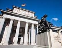 Prado Museum Guided Tour - Skip The Line