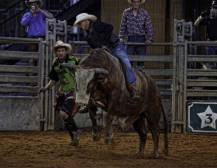 Real Ranch Rodeo