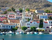 Marmaris To Rhodes Day Trip