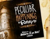 Ripleys London