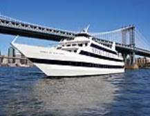 Spirit Dinner Cruises - New York