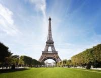 Eiffel Tower Tour - Skip The Line