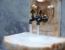 Turkish Bath - From Bodrum