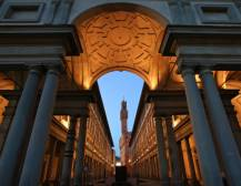 Uffizi Gallery - Skip the Line Guided Tour