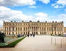 Versailles Guided Tour - Half Day - Priority Access