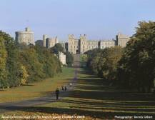 Windsor Castle Tickets & State Apartments